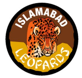 Islamabad Leopards