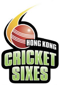 India are yet to announce squad for hong Kong Super sixes cricket ...